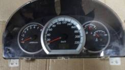 Панель приборов. Chevrolet Lacetti, J200 F14D3, F16D3, F18D3, T18SED