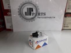 Датчик давления масла OS3577 Vernet PS131