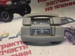 Ручки потолочные Jeep Grand Cherokee WK/WH