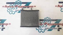 Радиатор отопителя салона OPEL Corsa D 06- / FIAT Punto Grande 08-