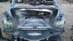 Тазик Subaru Impreza G4/XV GJ3 GP7 FB16 2013г