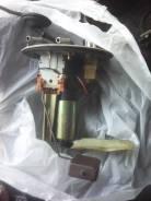 Корпус топливного насоса. Mazda Capella FPDE