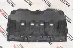 Защита двигателя. Suzuki Escudo, TA74W, TD54W, TD94W Suzuki Grand Vitara, TA04V, TA0D1, TA44V, TA74V, TA7D1, TAA4V, TD041, TD042, TD044, TD047, TD04V...