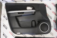 Обшивка двери. Suzuki Escudo, TA74W, TD54W, TD94W Suzuki Grand Vitara, TD44V, TD54V, TD941, TD943, TD944, TD945, TD947, TD94V, TE54V, TE941, TE943, TE...
