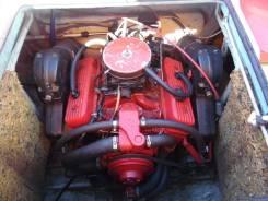 Продам двигатель стационар Volvo Penta 205лс