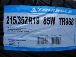 Triangle Group TR968, 215/35 R19