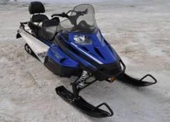 Arctic Cat Bearcat 2000 XT новый