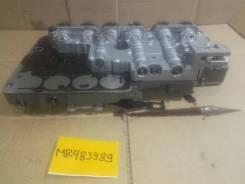 Гидроблок Mitsubishi MR483989 в новосибирске