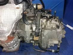 АКПП Suzuki Aerio 2004 [4WD] RD51S M18A [89229]