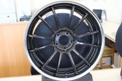 SSR Reiner type 12 R19 8.0J