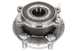 Ступица С Подшипником Mazda: 3 (Bm)Mazda (Changan): 3 Axela Schr? Gheck (Bm) 3 Axela Optimal арт. 911211