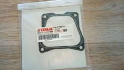 Прокладка Yamaha 7CN-E1169-02