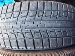 Bridgestone Blizzak Revo2. Зимние, без шипов, 2012 год, 5%