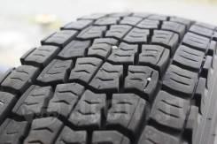 Dunlop SP033, 32x7.5 R18