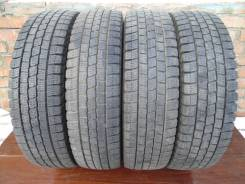 Dunlop SP LT 02, 205/80R17,5 120/118LT