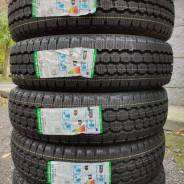Triangle Group TR737, 195/70 R15 LT