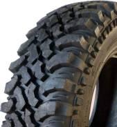 Алтайшина Forward Safari 540. грязь mt, 2019 год, новый