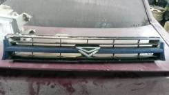Решетка радиатора. Toyota Corolla Toyota Tercel, EL51, NL50
