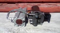 Гидравлика для подвесных моторов, новая