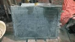 Радиатор кондиционера w140 5,0