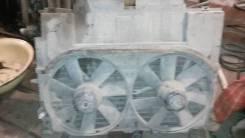 Вентилятор кондиционера