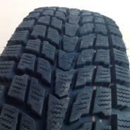 Dunlop Grandtrek SJ6. Зимние, без шипов, 20%