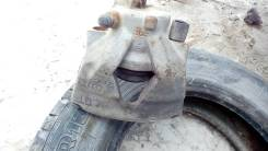 Суппорт тормозной правый Ауди TT (8N) 1.8 (225 л. с. ) Quattro