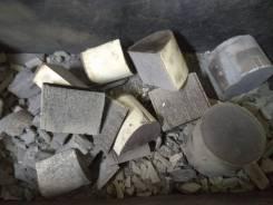 Скупка катализаторов до 5.000 за 1 кг в Искитиме
