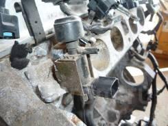 Клапан вакуумный Honda CR-V RD5 K20A 36161-PFD-004