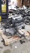 АКПП. Toyota Harrier, GSU35, GSU36, GSU35W, GSU36W Lexus RX330, GSU35 Lexus RX350, GSU35 Lexus RX300, GSU35 2GRFE