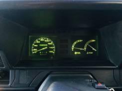 Toyota Lite Ace. Продам грузовик , 1 500куб. см., 750кг., 4x2