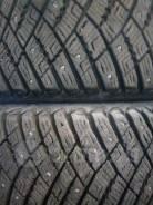 Dunlop Ice Touch. зимние, шипованные, 2016 год, б/у, износ 10%
