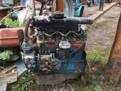 Продажа двигателя на МТЗ-80 82