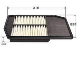 Фильтр воздушный. Honda Stepwgn, RP1 L15B