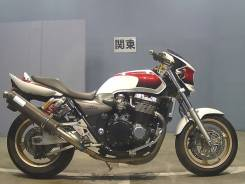 Мотосалон ДРАЙВ Honda CB 1300, 1999
