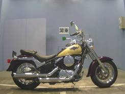 Kawasaki VN Vulcan 400 Classic. 400куб. см., исправен, птс, без пробега. Под заказ