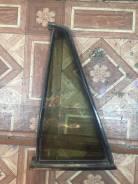 Стекло форточки (уголок) задней левой двери daewoo nexia 90239835