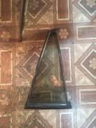 Стекло форточки (уголок) задней правой двери daewoo nexia