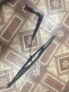 Поводок стеклоочистителя правый Daewoo Nexia 96341426