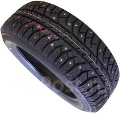 Firestone Ice Cruiser 7, 205/55 R16