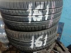 Pirelli P7, 215 50 17