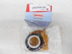 Сальник коленвала передний Corteco 20026412B