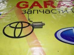 Ручка багажника Honda Partner EY7, D15B