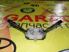 Блок подрулевых переключателей. Honda CR-V, RD1 B20B