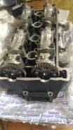 Головка блока цилиндров Yamaha FZ 6 2007