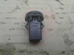 Датчик солнечного света Toyota Land Cruiser Prado, KZJ95, 1KZTE