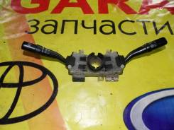 Блок подрулевых переключателей Toyota Verossa GX110, 1GFE