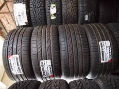 Bridgestone Potenza RE050A Run Flat, 275/40 R18