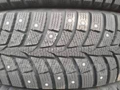 Laufenn I FIT Ice, 235/55 R18