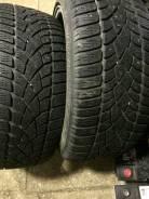 Dunlop SP Winter Sport 3D, 235/40 R18, 255\35R18